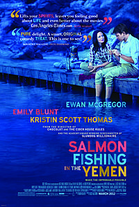Salmon-fishing-in-the-yemen-poster.jpg