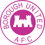 Borough-United.png