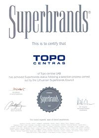 Superbrands 2007 įvertinimas.jpeg
