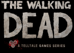 The Walking Dead Telltale Logo.png
