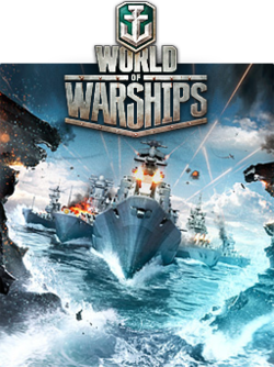 World of Warships cover art.png