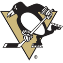 PittsburghPenguins.png