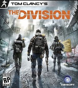 Tom Clancys The Division.jpg