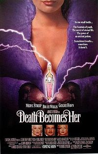 Death Becomes Her.jpg