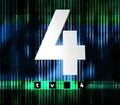 BTV BTV 120px TV4lt