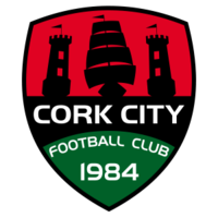 Cork City F.C. crest.png
