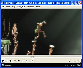 Media Player Classic.jpg