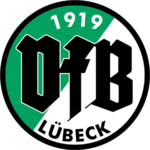 VfB Lubeck.png