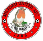 Milford United FC.png
