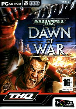 Warhammer 40 000- Dawn of War.jpg