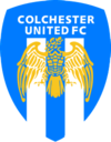 Colchester Utd.png