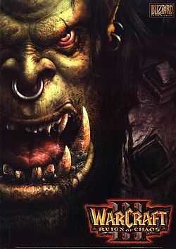 Warcraft-3-Reign-of-Chaos-Poster-C10096997.jpeg
