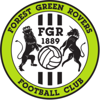 Forest Green Rovers Football Club.png