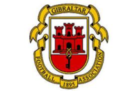 Gibraltar Football Association logo.png