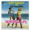 Cliff-Richard-Wonderful-Life.jpg