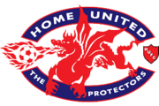 Home United FC logo.png