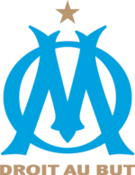 Olympique Marseille.png