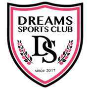 Dreams Sports Club.png