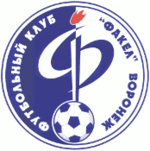 футбол зенит 2012