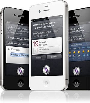 Siri iPhone 4.jpg