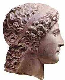 Hera – Vikipedija