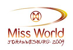 Miss World 2009 logo.jpg