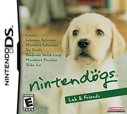 Nintendogs cover.jpg