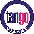 TV6 TV6 120px Tangotvlogo