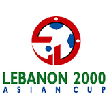 Asian cup 2000.PNG
