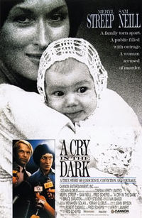 Cry in the dark a 512.jpg