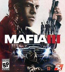 Mafia III cover art.jpg