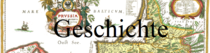 Prusija-orn