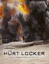 The Hurt Locker.jpg