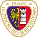 GKS Piast Gliwice.png