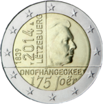 2 Euro Luxembourg 2014.png