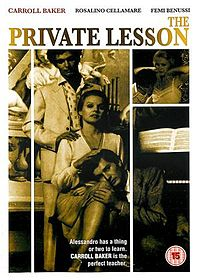 Private Lessons (1975 film).jpg