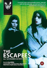The escapees dvd cover 1981.jpg