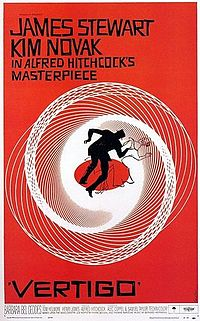 Vertigo movie poster.jpg