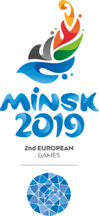 2019 European Games Logo.png