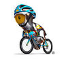 Cycling road 2012 Olympics logo.jpg