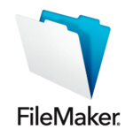 FileMaker logo.png