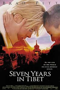 Seven Years in Tibet cover.jpg