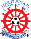 Hartlepool United.png