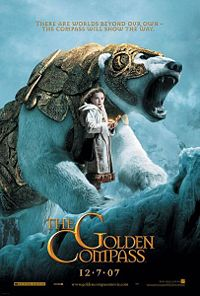 The Golden Compass teaser poster.jpg