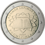 2 Euro Rome Finland 2007.png
