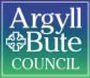 Argylle and bute logo.png