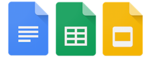 Google Docs, Sheets, and Slides Icon.png