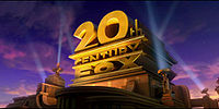20th Century Fox logo.jpg