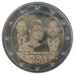 2 Euro Luxembourg 2012.png