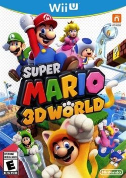 Super Mario 3D World cover.jpg